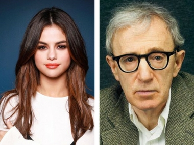 Selena Gomez is all set to star in Woody Allen's upcoming film backed by Amazon Studios
