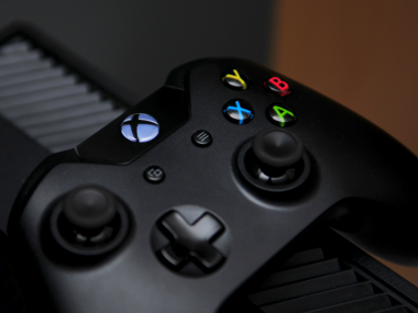The Xbox Live Creators Program is now open to everyone and anyone can publish their games for free