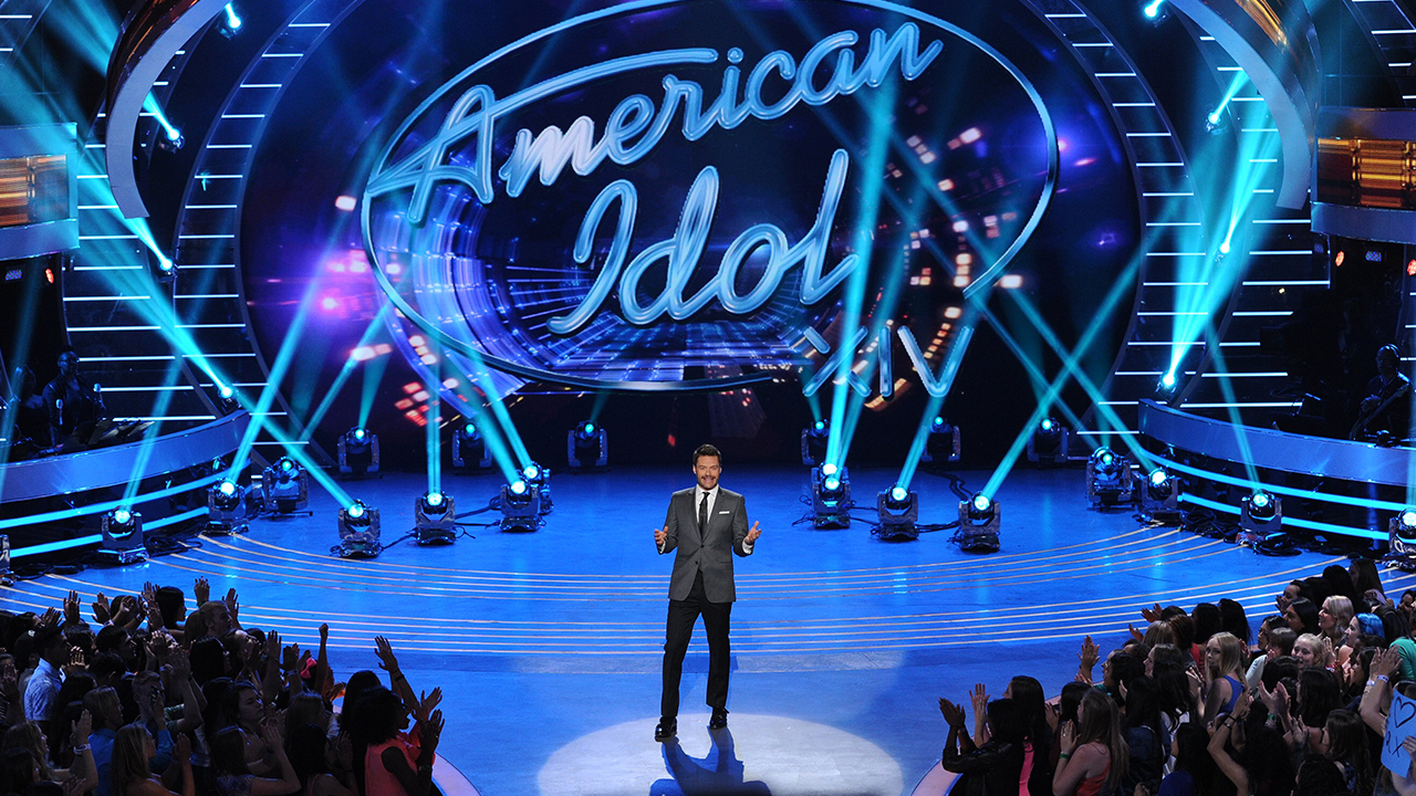 American Idol 16 announces Iowas 20yearold singing sensation Maddie Poppie as winner