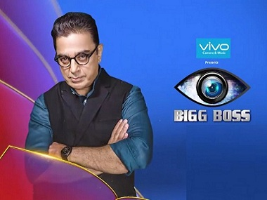 Bigg Boss Tamil is now in its tenth week