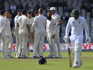 England vs South Africa: After comprehensive beating in Test series, Proteas will need to regroup