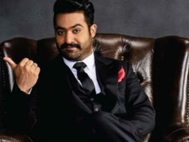 Bigg Boss Telugu: From Jr NTR's hosting to contestants' rapport, highlights from the premiere season