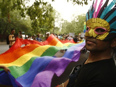 Section 377 SC hearing Day 4 Concept of consent absent in current law but any change should be left to Parliament apex court told