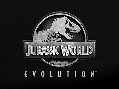 Frontier announces Jurassic World Evolution, a theme park sim for PC, PlayStation and Xbox
