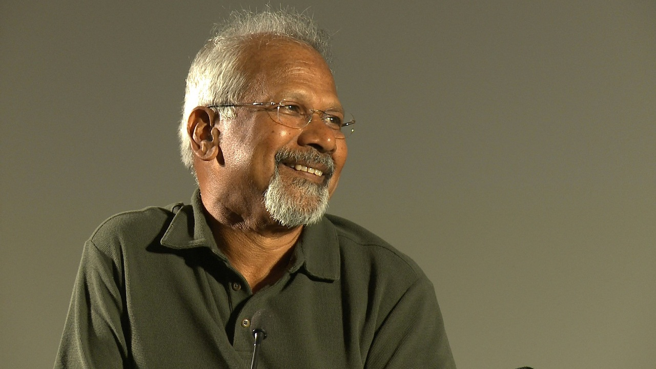 Why Mani Ratnam must resume his dream project Ponniyin Selvan with Vijay