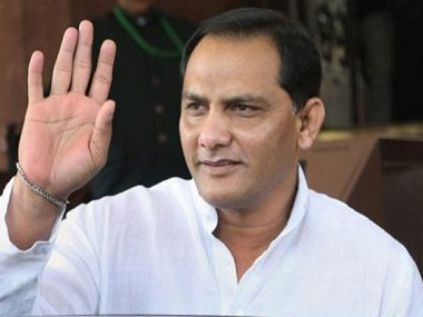 Mohammad Azharuddin says Anil Kumble took right decision by resigning from post of head coach