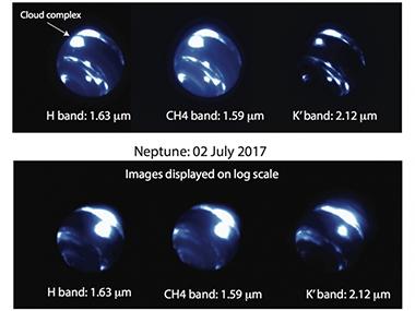 neptune-storm