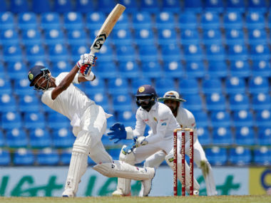 India vs Sri Lanka: Hardik Pandya's blistering hundred, useful bowling will make his critics go into hiding