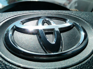 Toyota to manufacture trucks and possible SUVs in Mexico.