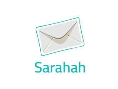 Sarahah app also known as the honesty app.