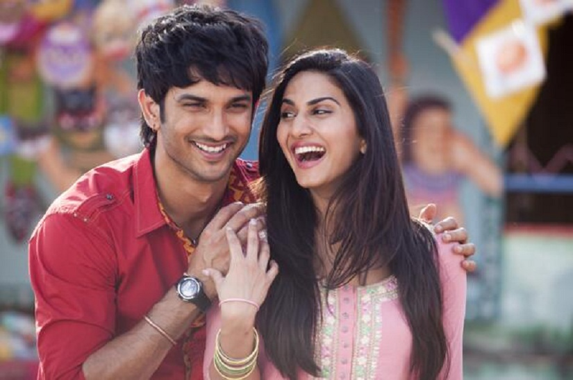 A still from Shuddh Desi Romance. Image from Twitter.