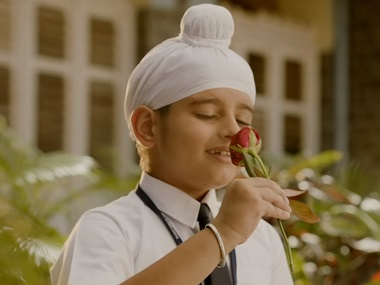 Sniff movie review: Amole Gupte recreates Stanley Ka Dabba magic in this film