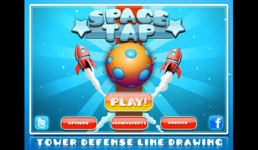 space-tap-01