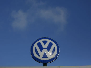 Volkswagen and Fiat Chrysler hold discussion on collaborating to produce light-utility vehicles