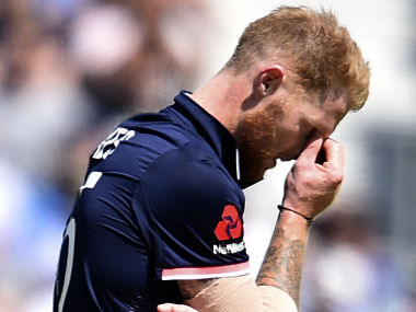 Ben Stokes will wait till the right time before explaining violent incident, says agent