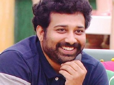 Bigg Boss Telugu finale: Siva Balaji announced winner; ex-contestants share stage with NTR Jr