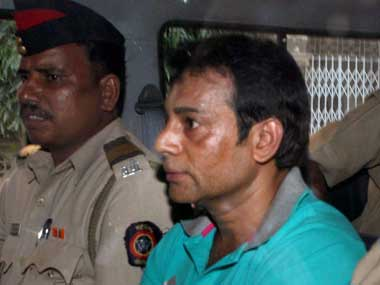 Madhya Pradesh High Court quashes 2014 production warrant against Abu Salem