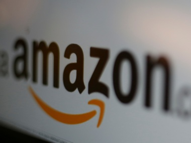 Shoopers Stop to raise Rs 179 crore by selling 5 percent stake in Amazon
