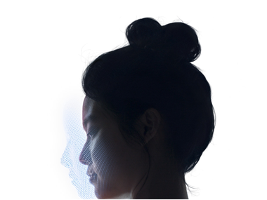 Apple Face ID will map your face