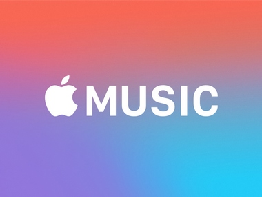 Apple Music adds exclusive songs and curated playlists for to celebrate Diwali