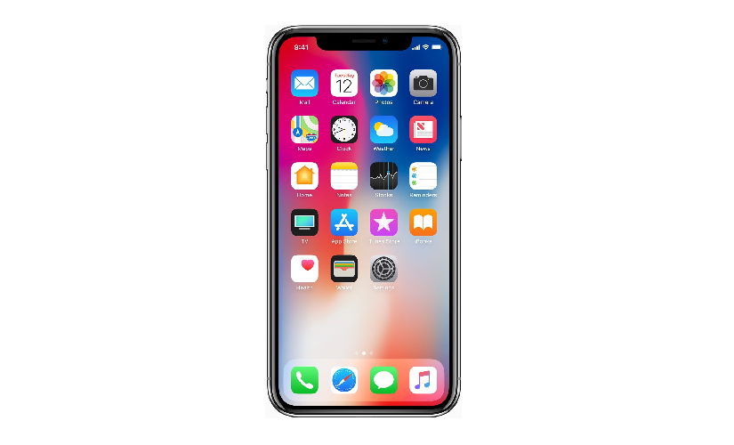 Apple iPhone X: A celebration of iPhones launched in last one decade in pictures
