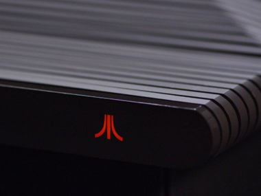 """The Ataribox will be a Linux-powered, AMD-based, """"open"""" platform pre-loaded with classic Atari games, confirms creator"""