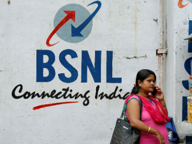 With 57000 BSNL employees opting for VRS DoT instructs corporation to ensure business continuity measures