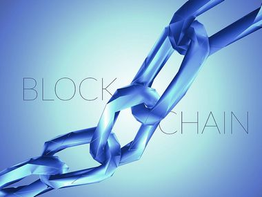 Two-day blockchain business conference to be held in Fintech Valley in Vizag