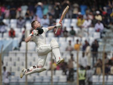 Bangladesh vs Australia: Despite disappointment, Steve Smith's side is bound to succeed in Asia soon