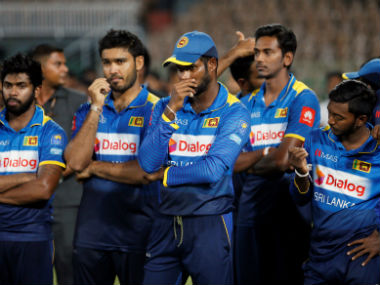 Sri Lanka to play T20 match in Pakistan provided World Eleven tour ends sans security scare