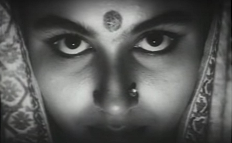 From Satyajit Ray's Devi to Sujoy Ghosh's Kahaani — a look at the divine feminine power in Indian cinema