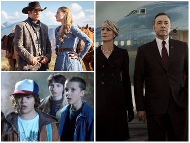 Emmy Awards 2017: Counting down to TV's big night, and predicting its biggest winners