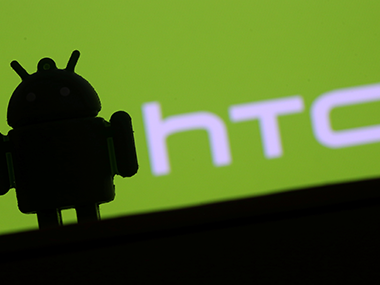 Google has acquired HTC's Pixel division for $1.1 bn