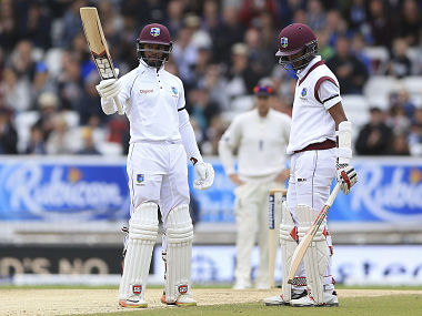 England vs West Indies: Visitors aim to end 29-year drought, hosts look for final push before Ashes