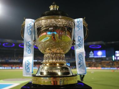 IPL chairman Rajeev Shukla says he expects plenty of growth for the tournament after mega deal with Star