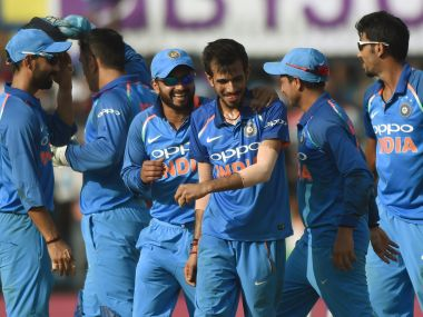 India vs New Zealand: Thiruvananthapuram T20 tickets to go up for sale on 16 October
