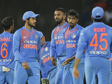 India vs Australia: Upcoming limited-overs fixtures to be played as per old ICC rules to avoid confusion