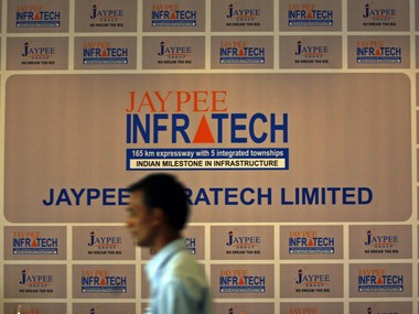 Jaypee Infratech insolvency Adani Group offers Rs 500 cr upfront in fresh bid creditors to meet on 30 May