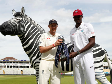 Highlights England vs West Indies, 3rd Test, Day 3 at Lord's, cricket score and updates: Hosts clinch series