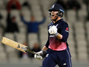England vs West Indies: Jonny Bairstow delighted to join elusive club after scoring maiden hundred