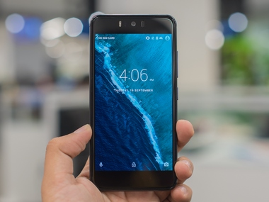 Kult Beyond review: A stock Android alternative to the Xiaomi Redmi 4 that falls short on the camera