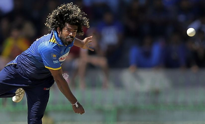 India whitewash shambolic Sri Lanka in ODI series