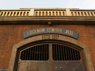 5 Indian jailbreak instances that'll make you want to watch Lucknow Central all the more!