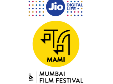 Jio MAMI 19th Mumbai Film Festival, From Village Rockstars to Ajji; Indian films to watch out for
