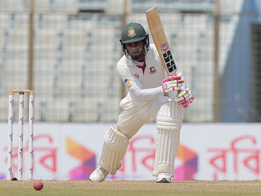 South Africa vs Bangladesh: Mushfiqur Rahim says side ready for 'landmark' series against Proteas