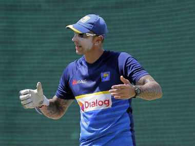 India vs Sri Lanka: Virat Kohli and Co a ruthless side with immense work ethic, says hosts' coach Nic Pothas