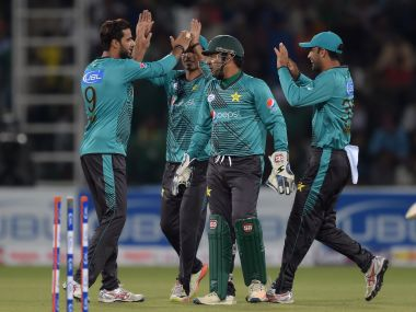 Pakistan vs World XI: Hosts need to rejig playing team and step up in final T20I to win Independence Cup