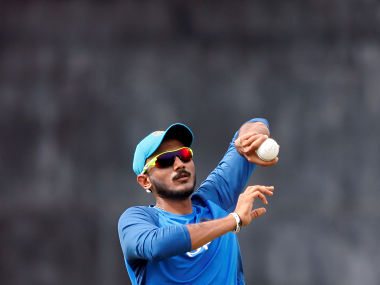 India vs Australia: Axar Patel ruled out of first 3 ODIs due to injury, Ravindra Jadeja named as replacement