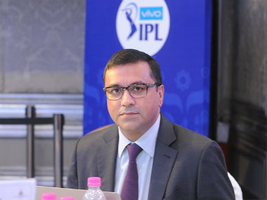 IPL media rights auction: BCCI was committed to transparency and we've done that, says CEO Rahul Johri