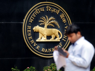 Reserve Bank of India looking into cryptocurrencies not comfortable with bitcoin